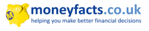 MoneyFacts Logo 2
