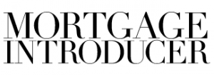 Mortgage Introducer Logo