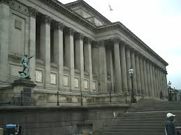 StGeorgesHall2Pic